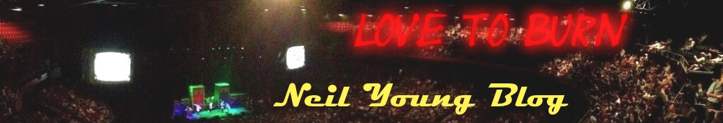 Love2Burn