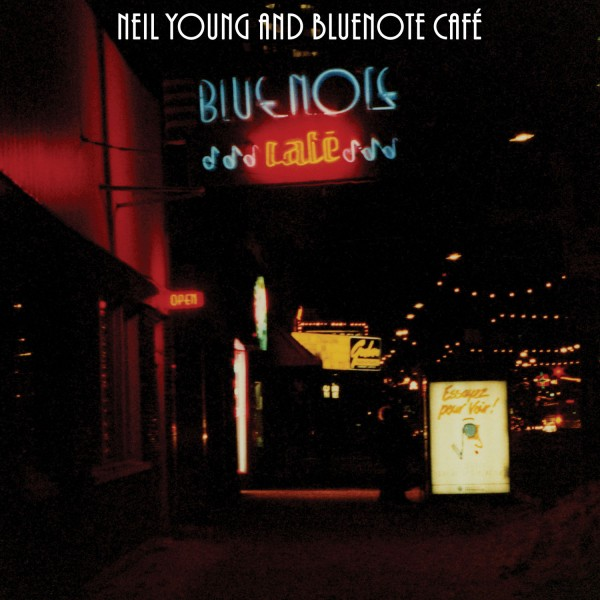 neil_young_bluenote_cafe