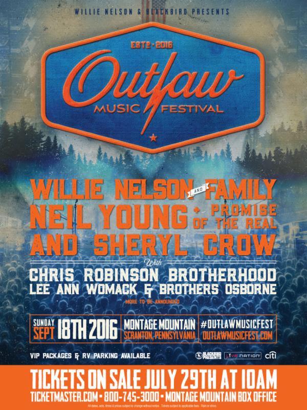 outlaw_music_festival